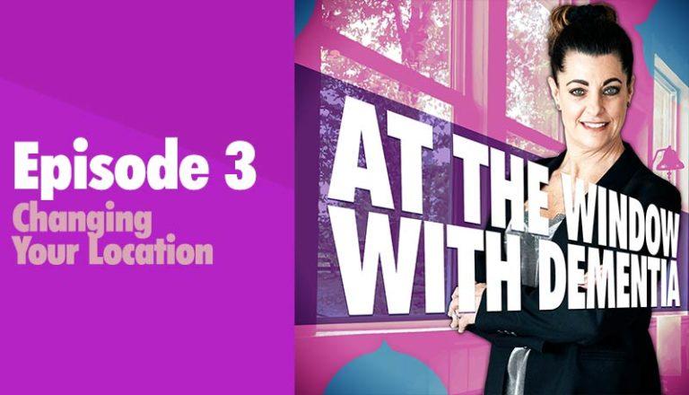 Compassionate Education Podcast - S1E3
